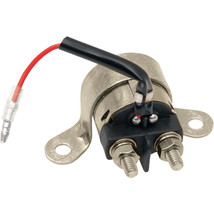 Starter Solenoid Switch 2000 2001 2002 Polaris Sportsman 500 6x6 - $28.95