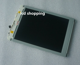 "New  LM641836 Sharp  9.4"" LCD panel display  for Fanuc CNC System - $133.00"