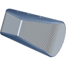 Logitech X300 Bluetooth Speaker System - Battery Rechargeable - USB - $75.44