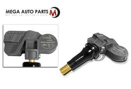 1 X New Itm Tire Pressure Sensor 315MHz Tpms For Mitsubishi Lancer 08-10 - $27.70