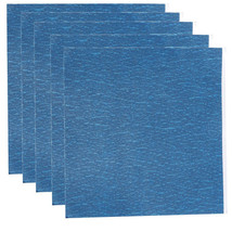 5pcs Self-Adhesive Heating Bed Tape High Temperature Resistant - $9.10