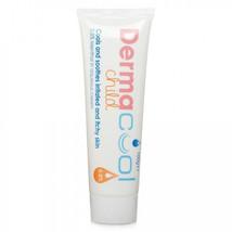 Dermacool Menthol Aqueous Cream 0.5% 1% 2% 5% - $9.94+