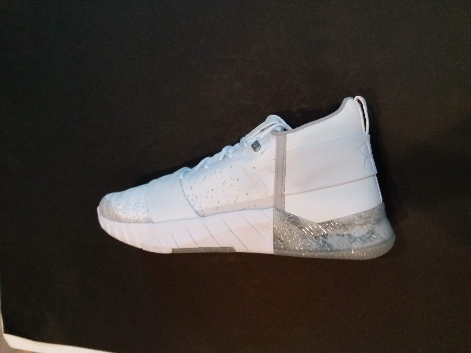 a8997513c2d New Mens Under Armour C1N Lux Cam Newton and 50 similar items. S l1600
