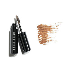 Bobbi Brown Natural Brow Shaper & Hair Touch Up in Slate New Full Size 4.2ml - $43.90