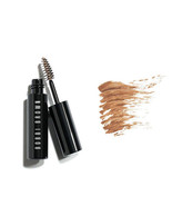 Bobbi Brown Natural Brow Shaper & Hair Touch Up in Slate New Full Size 4... - $43.90