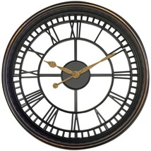Westclox 33908 20 Wall Clock - $43.25
