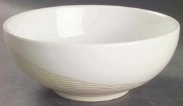 Pfaltzgraff - Sand & Seas Sandbar - Soup/Cereal Bowl - $12.99