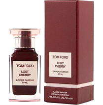 Lost Cherry by Tom Ford, 1.7 oz EDP Spray, for Women, perfume, fragrance... - $374.99