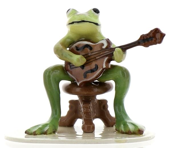 Froggie mtn 07
