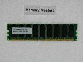 ASA5510-MEM-1GB Approved Memory for Cisco ASA5510
