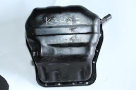 2002-2003 SUBARU IMPREZA WRX ENGINE OIL PAN K3892 - $73.50