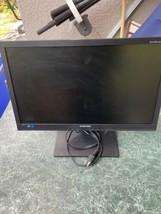 """Samsung SyncMaster SA200 S22A200B Monitor 22"""" - $48.37"""