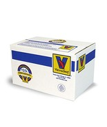 """Vienna Beef Natural Casing Polish Sausage 6"""" 5:1 10 lbs. Approximately 5... - $122.91"""