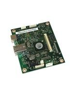 HP LaserJet 400 M401n Formatter Logic Board CF149-60001 M401 - $44.95