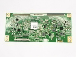 TCL LED TV 65S405 T-CON BOARD - $29.69
