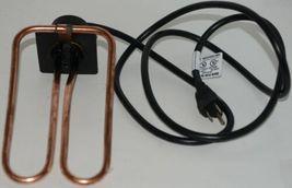 Farm Innovators Inc. DPH 15 Rubbermaid Drain Plug De Icer Corded image 3