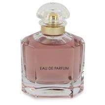 Guerlain Mon Guerlain Perfume 3.3 Oz Eau De Parfum Spray image 5