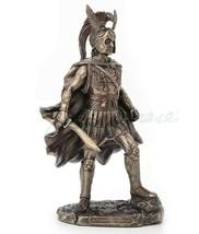 STANDING ALEXANDER GREAT VERONESE WU77595A4 - $85.14