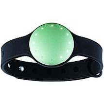 MISFIT Shine Sleep/Activity Monitor - Sea Glass - $323.69