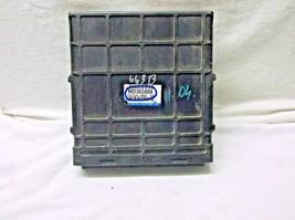 2000..00 MITSUBISHI GALANT V6  3.0L  ENGINE CONTROL MODULE/COMPUTER..ECU... - $79.94
