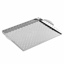 Nordic Ware 365 Grill Topper Pan - ₨1,551.35 INR
