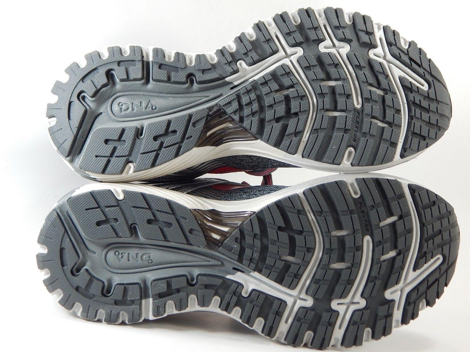 2e9e333e05ffe MISMATCH Brooks GTS 18 Size 7 M (B) Left   and 24 similar items
