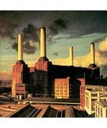 Pink Floyd  ( Animals  ) CD - $3.50