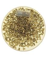 20 pcs. Cartridges Berloque Xythos Maus pinfire gun caps key ring 2 mm. ... - $38.00