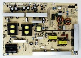 NEC ADTVA2435AAK POWER SUPPLY BOARD FOR V423 / V463 / V552 - $38.61
