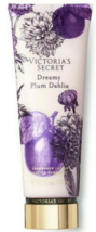 Victoria's Secret Dreamy Plum Dahlia Fragrance Lotion. e236ml/ 8fl oz - $18.32