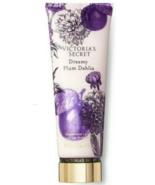 Victoria's Secret Dreamy Plum Dahlia Fragrance Lotion. e236ml/ 8fl oz - $18.32