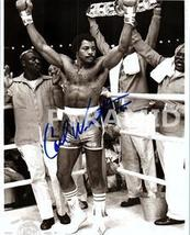 CARL WEATHERS Autographed Signed Photo w/COA - 17583 - $65.00