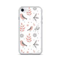 bird and art iphone 11 case iphone case iphone 12 case, iphone 11 case, ... - $24.73
