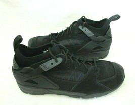 Nike Mens Air Revaderchi ACG Shoes Black Anthracite Size 8.5 AR0479 002 ... - $89.09