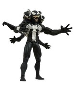 DIAMOND SELECT TOYS Marvel Select Venom Action Figure, Best Deal !!!! - $51.76
