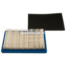 Replaces Kohler 14-083-19-S Air Filter - $13.79