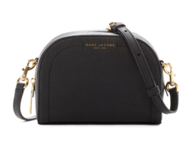 MARC JACOBS Playback Leather Crossbody Bag M0011341 Free Shipping - $211.25