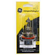 GE 60/55w 12v H13-9008 Halogen Light Bulb - $62.00