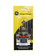 GE 60/55w 12v H13-9008 Halogen Light Bulb - $62.00