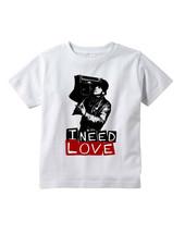 Custom LL Cool J Graphic Tshirt - $16.99+