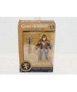 "NIB 2014 GAME OF THRONES LEGACY COLLECTION TYRION LANNISTAR 4.5"" ACTION ... - $24.99"