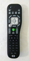 Original HP 5070-2583 (Model TSGH-IR01) Windows Media Center MCE Remote ... - $14.99