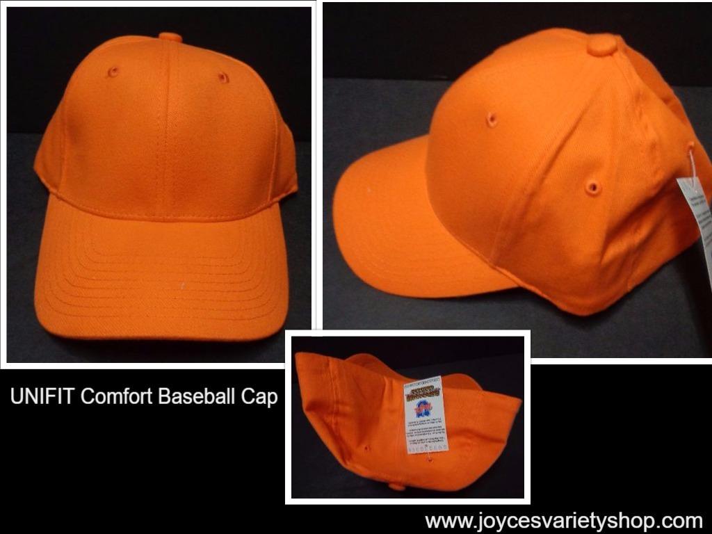 Unifit orange hat collage 2017 10 13