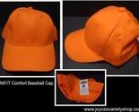 Unifit orange hat collage 2017 10 13 thumb155 crop