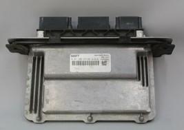 07 08 LINCOLN NAVIGATOR ECU ECM ENGINE CONTROL MODULE COMPUTER 38700-SDR... - $89.09