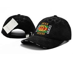 Designer Hats - $33.99