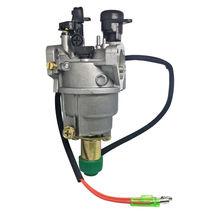Replaces Generac GP5000 Generator Carburetor - $44.89