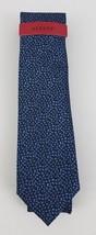 Alfani Men's Polyester Tie Breton Abstract - $7.99