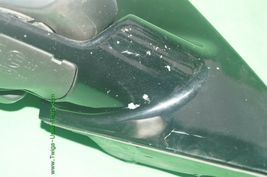 04-06 BMW X3 Side View Door Mirror Driver Passenger Side - RH (3 Wire Ribbon) image 6
