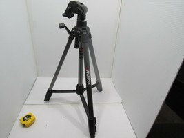 """AMBICO Camera Video 60"""" Tripod with Quick Release Plate - $29.65"""